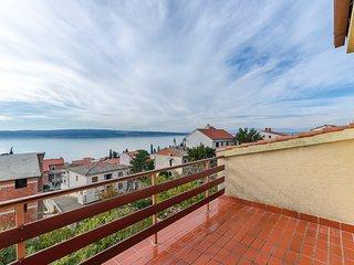 Apartment Kralj - 18181-A1 - Selce vacation rentals