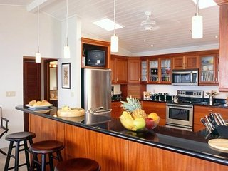 Nice Villa with Deck and Hot Tub - Catherineberg vacation rentals