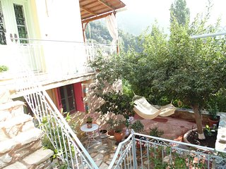 2 bedroom House with Internet Access in Manolates - Manolates vacation rentals
