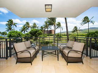 Beach Villas OT-210 ~ RA133605 - Ko Olina Beach vacation rentals
