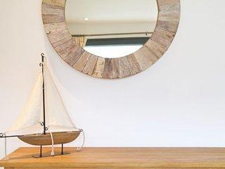Luxury marina apartments - Tay Apartments: Beinn Bhreac, Doran, Fhada & Hope - Loch Tay vacation rentals