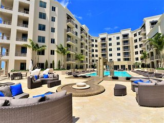 Luxury in the Heart of Coral Gables - Coral Gables vacation rentals