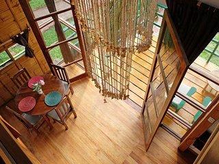 El Destino Vichayito Casa Verde - Vichayito vacation rentals