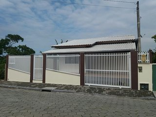 Nice House with Internet Access and A/C - Penha vacation rentals