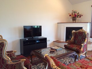 Private Country Retreat on Kent Island, Stevensville, MD. - Stevensville vacation rentals