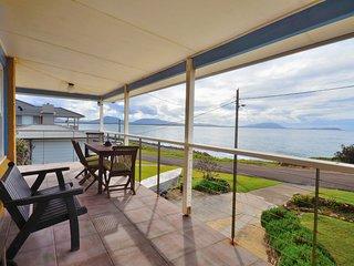 Frolic,Panoramic Coastal Retreat - Harrington vacation rentals