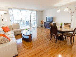 Waikiki 2 Bedroom Suite - Honolulu vacation rentals