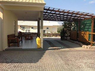 casa condominio  frente a praia mole - Florianopolis vacation rentals