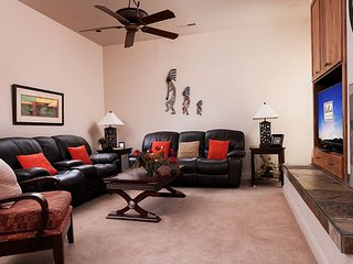 DEAL$!DEAL$!DEAL$! Now thru Aug CALL NOW for details. - Santa Clara vacation rentals