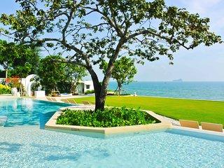 Indigo Blue Sea - Hua Hin vacation rentals