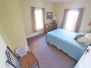 Bunk+Brew Historic Lucas House Private Room 6 - Bend vacation rentals