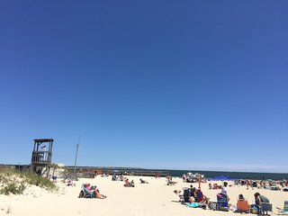 Cozy Beach Home - Walk Everywhere Beach and Fun! - South Yarmouth vacation rentals