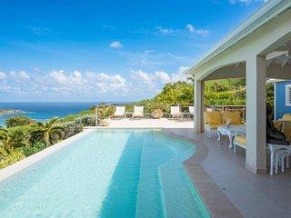 Wonderful 3 bedroom Villa in Vitet - Vitet vacation rentals