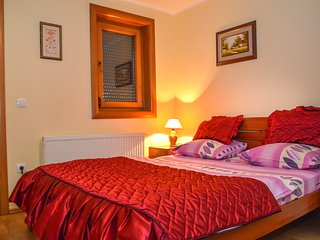 Cozy Studio Apartment Josipovic - Zlatibor vacation rentals