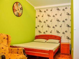 Nice 1 bedroom Private room in Zlatibor - Zlatibor vacation rentals