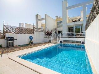Villa Granada - Almancil vacation rentals