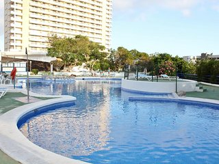 APARTAMENTO PARAISO DEL SUR - Playa Paraiso vacation rentals