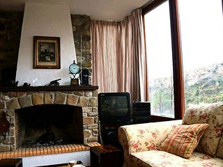 Nice House with Washing Machine and Television - Dhimitsana vacation rentals