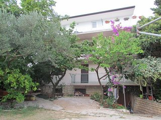 Marta B3(4+1) - Sveti Filip i Jakov - Sveti Filip i Jakov vacation rentals