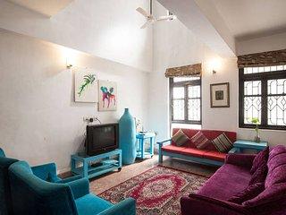 3 bedroom Villa with Internet Access in Baga - Baga vacation rentals
