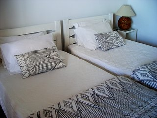 Romantic 1 bedroom Villa in Porto da Cruz with Internet Access - Porto da Cruz vacation rentals