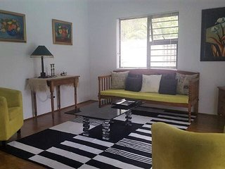Nice Condo with Internet Access and A/C - Durbanville vacation rentals