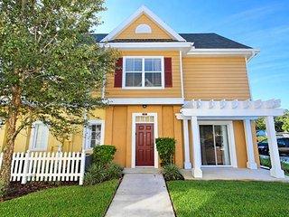 2614 Lodi Circle - Kissimmee vacation rentals