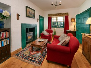 Perfect House with Internet Access and Satellite Or Cable TV - Caherlistrane vacation rentals