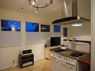 Downtown Digs - New, Slick &  Conveniently Located - Arcata vacation rentals