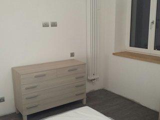 Piz Meda Moena Nuovissimo appartamento appena ristrutturato - Moena vacation rentals