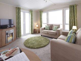 ** Nieuw ** luxe chalet in Makkum - Chalet T23 - Kornwerderzand vacation rentals