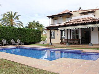La Paz Holiday Home - Puerto de la Cruz vacation rentals