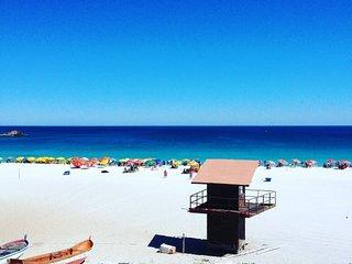 Casa 2min ao mar na Praia Grande - Arraial do Cabo vacation rentals