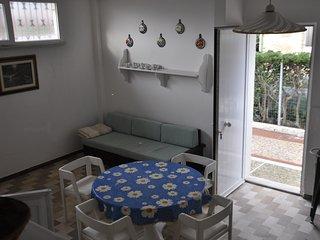 3 bedroom Villa with Parking in Marzocca - Marzocca vacation rentals