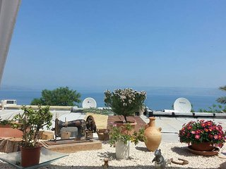 Nice 2 bedroom Condo in Tiberias - Tiberias vacation rentals
