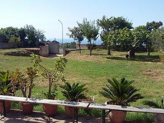 Casa Vacanza Lorenzo - Tropea vacation rentals