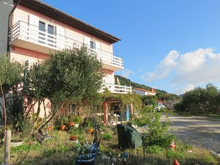 "Apartments ""Opsenica"" APPT 3+3+1 person - Rab vacation rentals"