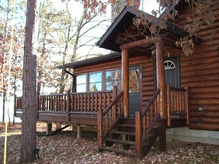 Arbor Shores on Lake Petenwell - Necedah vacation rentals