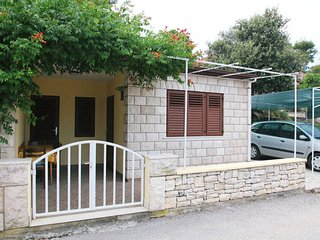 Nice Condo with Internet Access and Wireless Internet - Blato vacation rentals