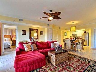 Wonderful Tybee Island Vacation Rental! Great Location, Close to Restaurants, - Tybee Island vacation rentals