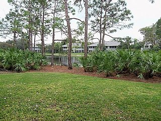 Nice House with Internet Access and A/C - Bonita Springs vacation rentals