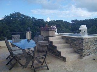 Penthouse sweet dreams - Sosua vacation rentals