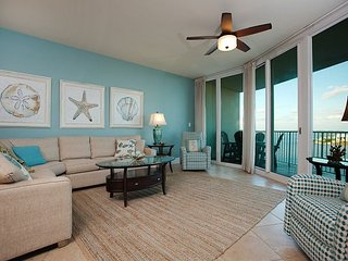 Caribe D408 - Open dates 04/29-05/20 - Great Deal$ - Orange Beach vacation rentals