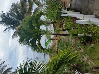 Ocean front Los Ayala Nayarit Mexico - Los Ayala vacation rentals