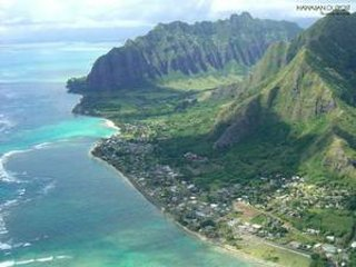 PANORAMIC, MOUNTAIN/ OCEAN VIEWS !Grab your Kayak and Head for the Beach - Kaneohe vacation rentals