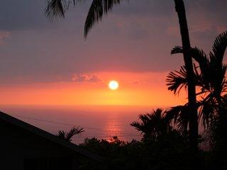 Kilohana Hale - Kailua-Kona vacation rentals