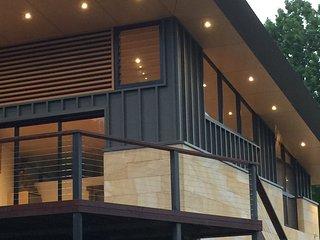 Nice 1 bedroom Bed and Breakfast in Bilpin - Bilpin vacation rentals