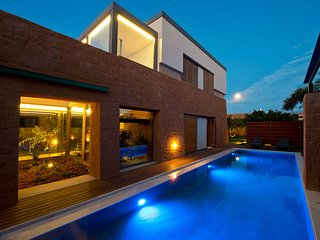Avisse I Villa | Vilotel Collection - Chania vacation rentals