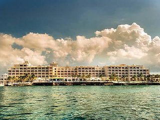 Cozumel Palace All Inclusive Beach Resort - Adolfo Lopez Mateos vacation rentals