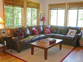 Wood River Drive - 297 - Unit K at Ketchum ~ RA130122 - Ketchum vacation rentals